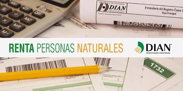 showing 3rd image of Vencimientos Dian Renta Naturales 2019 Guía Práctica de Aplicación del Método de la Participación ...