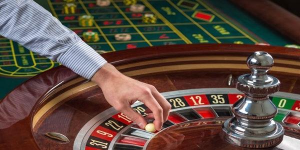 Maquinas casino trucos para ganar casino de montreal emplois