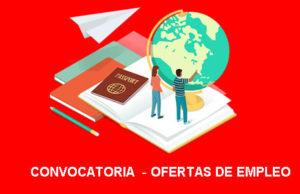 Empleo para docentes colombianos en Estados Unidos