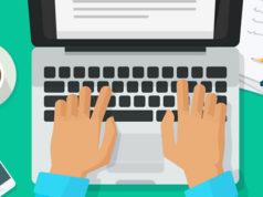 Consejos y técnicas para escribir un buen ensayo