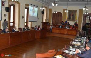 Asamblea Departamental de Nariño