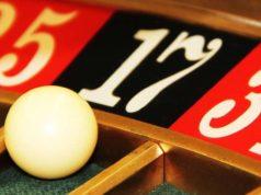 Juegos populares casino