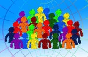 Crowdfunding para tu idea