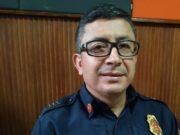 Charles Benavides Castillo