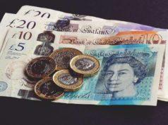 Consejos para cambiar moneda