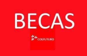 Creditos Beca Colfuturo