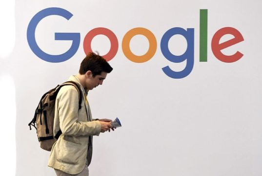 herramienta de Google para detectar plagio