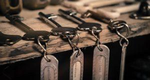Amuletos para conseguir trabajo