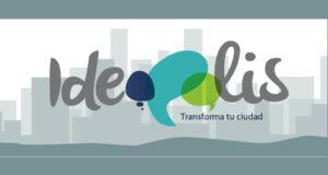 concurso Ideópolis