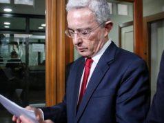 """""""Sesgo político"""" de la Corte Suprema"""