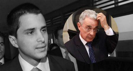 Tomás Uribe