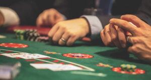 mejores juegos de casino online